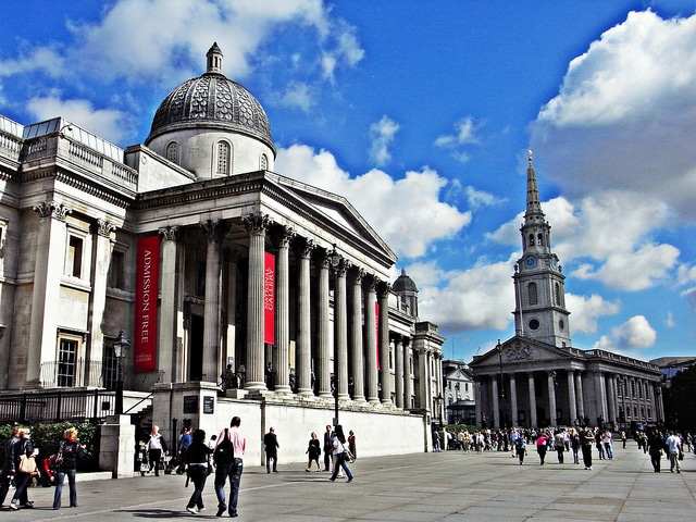 Museus-Londres_National-Gallery1