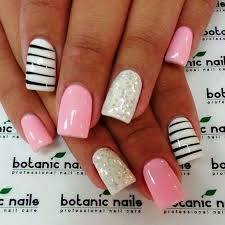 beauty nails manicure em paris