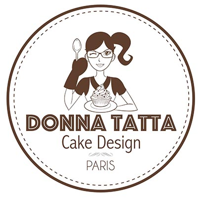 donna tatta cake design paris