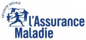 sécurité sociale na França