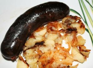 pratos mais estranhos da culinária francesa