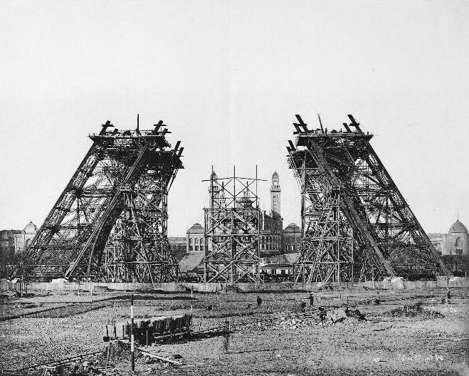 historia-da-torre-eiffel-paris-2