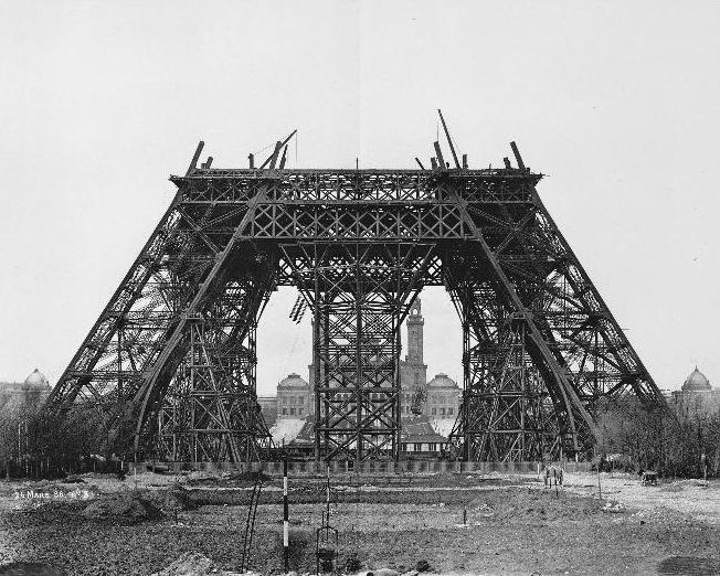 historia-da-torre-eiffel-paris-3
