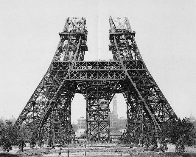 historia-da-torre-eiffel-paris-4