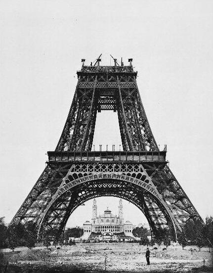 historia-da-torre-eiffel-paris-5
