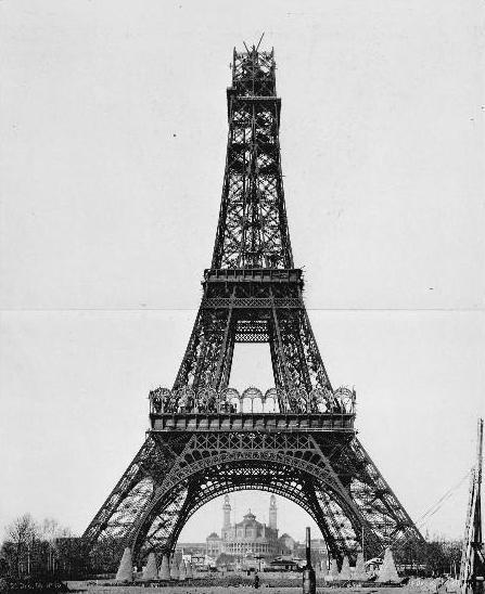 historia-da-torre-eiffel-paris-6