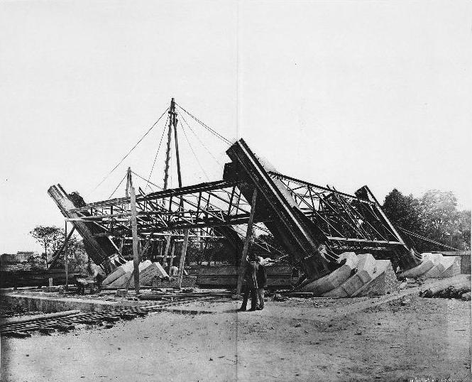 historia-da-torre-eiffel-paris