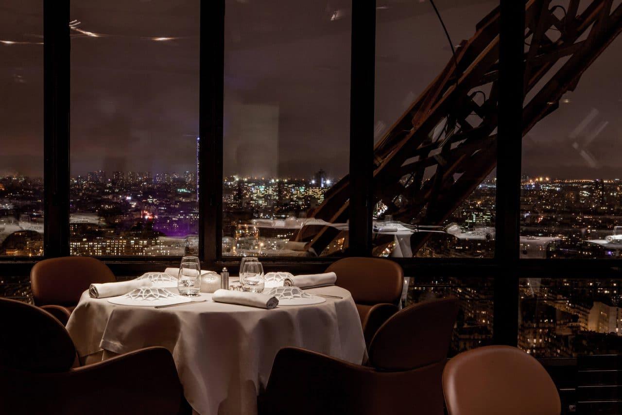 restaurante-jules-verne-torre-eiffel-jantar-2