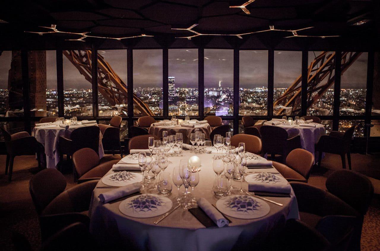 restaurante-jules-verne-torre-eiffel-jantar