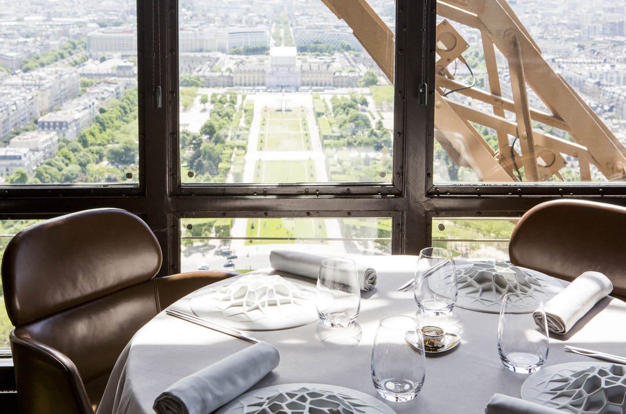 restaurante-jules-verne-torre-eiffel