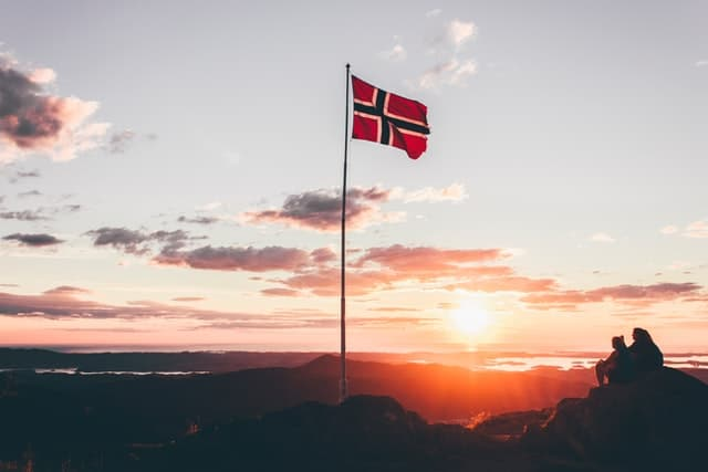 visitar a noruega