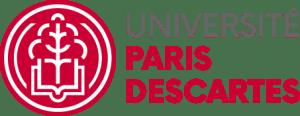 universidades públicas em paris 5 descartes