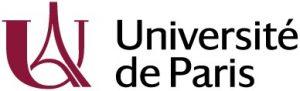 universidades públicas em paris université de Paris
