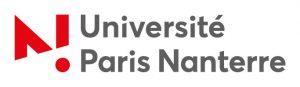 universidade em paris nanterre