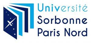 universidades públicas em paris sorbonne nord