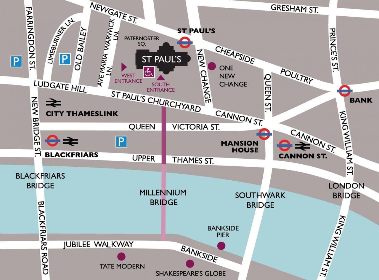 Mapa-para-St-Pauls