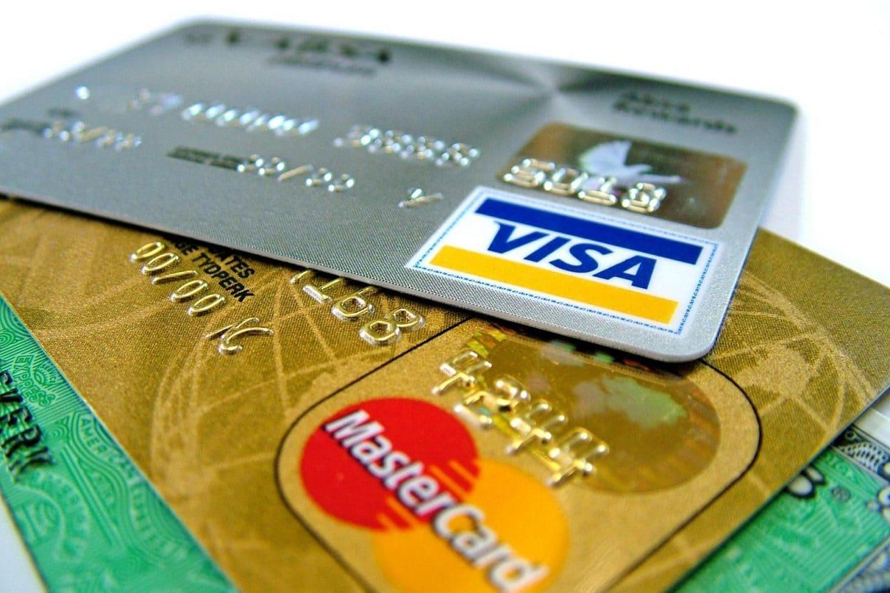 dicas úteis para viagem cartao de credito