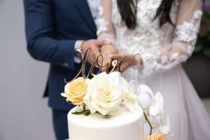 casamento americano