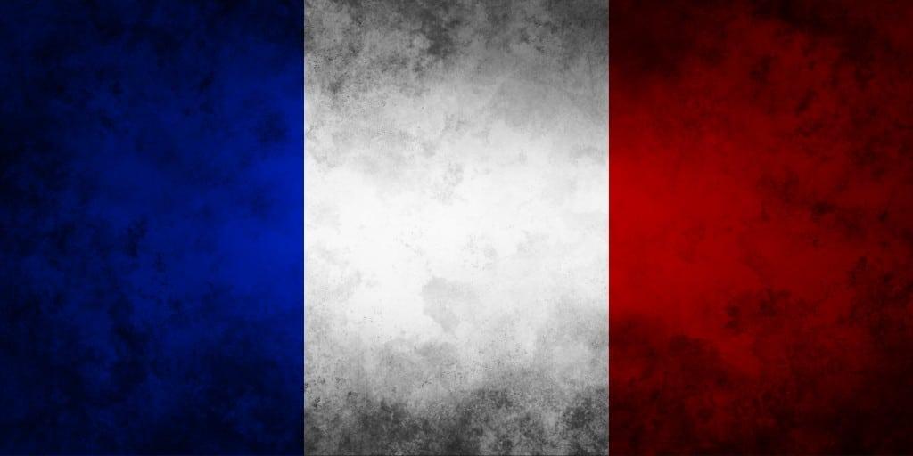 curiosidades sobre os franceses