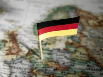 visto de estudante na Alemanha