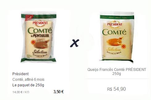 comte x comte