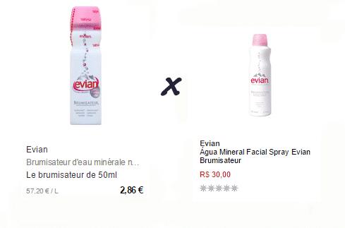 spray x spray 1