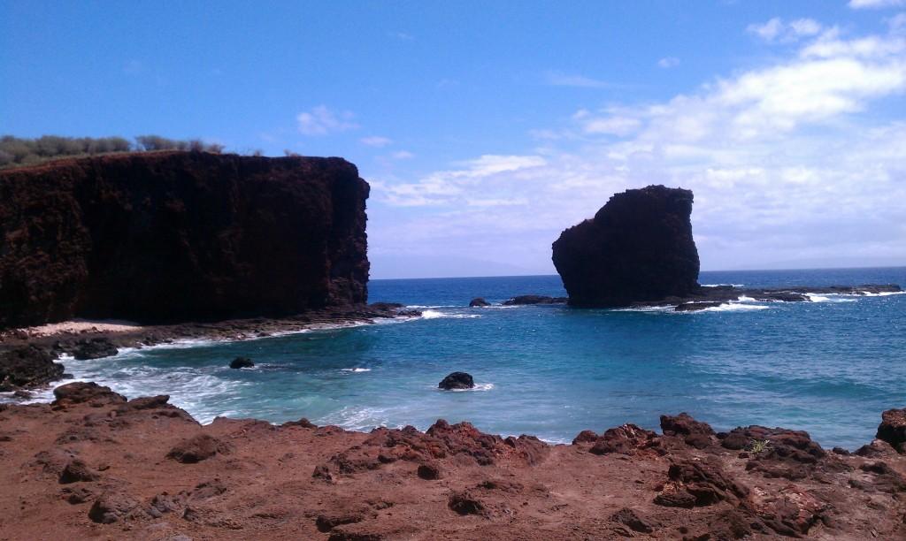 passeios românticos no Havaí