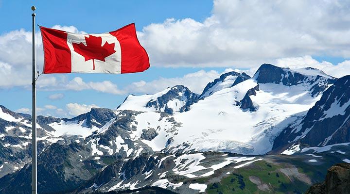 Caregiver no Canadá