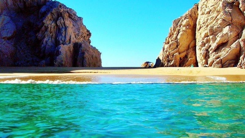 playa_del_amor