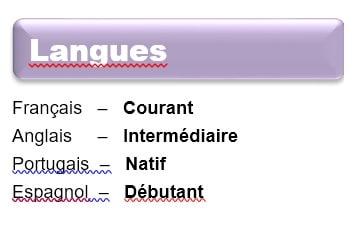 linguas