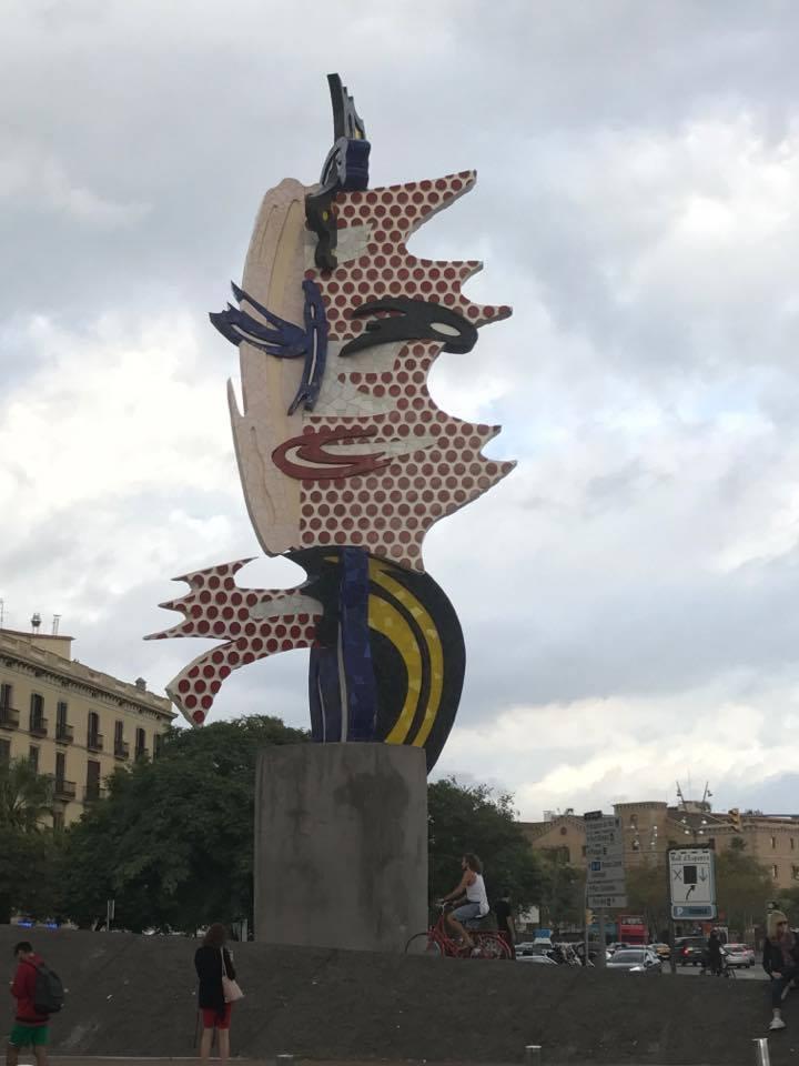 el-cap-de-barcelona