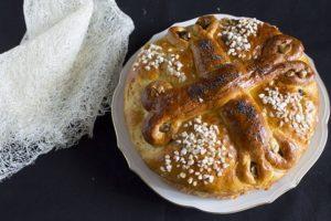 Foto: cocinayrecetas