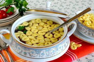 Foto: saporie.com
