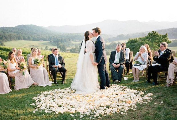 casamento na França