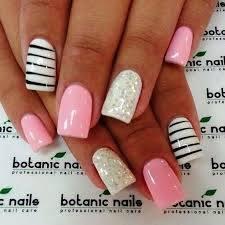 beauty nails manicure em paris