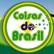 coisas do brasil mercado brasileiro paris