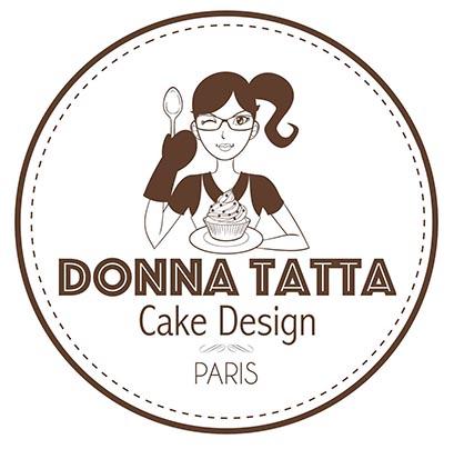 donna tatta cake design paris