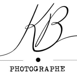 keila bacellar photographe