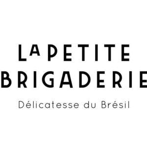la petite brigaderie logo