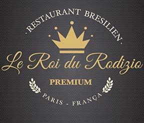 le roi du rodizio churrascaria brasileira em paris