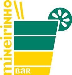 mineirinho bar brasileiro em paris