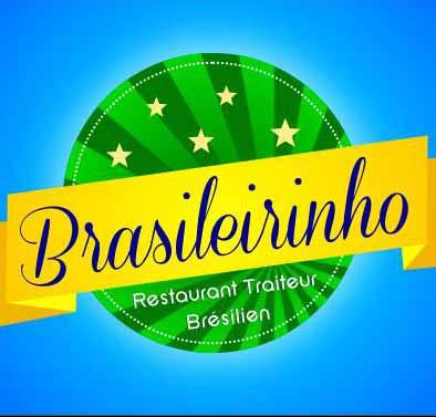 restaurante brasileirinho em paris