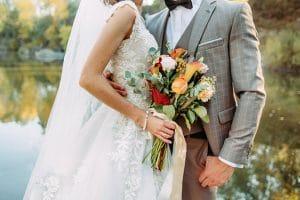 titre de séjour após o casamento