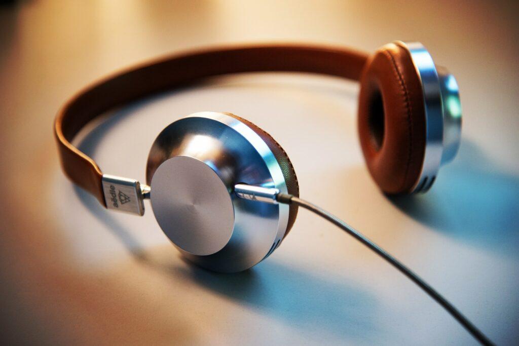 podcasts para aprender francês