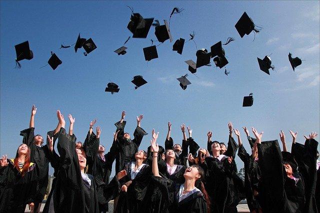 Validação de diploma na França