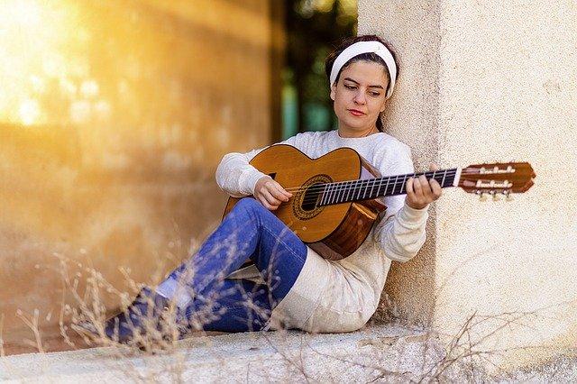 músicas para aprender espanhol