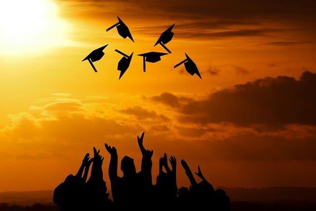 guia de intercâmbios ensino superior