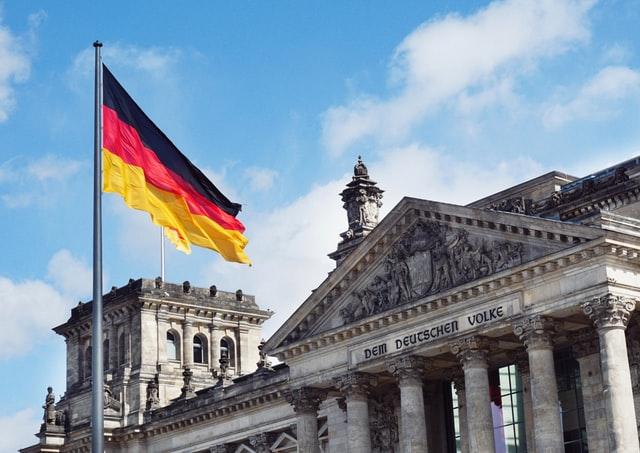 visto férias-trabalho na Alemanha